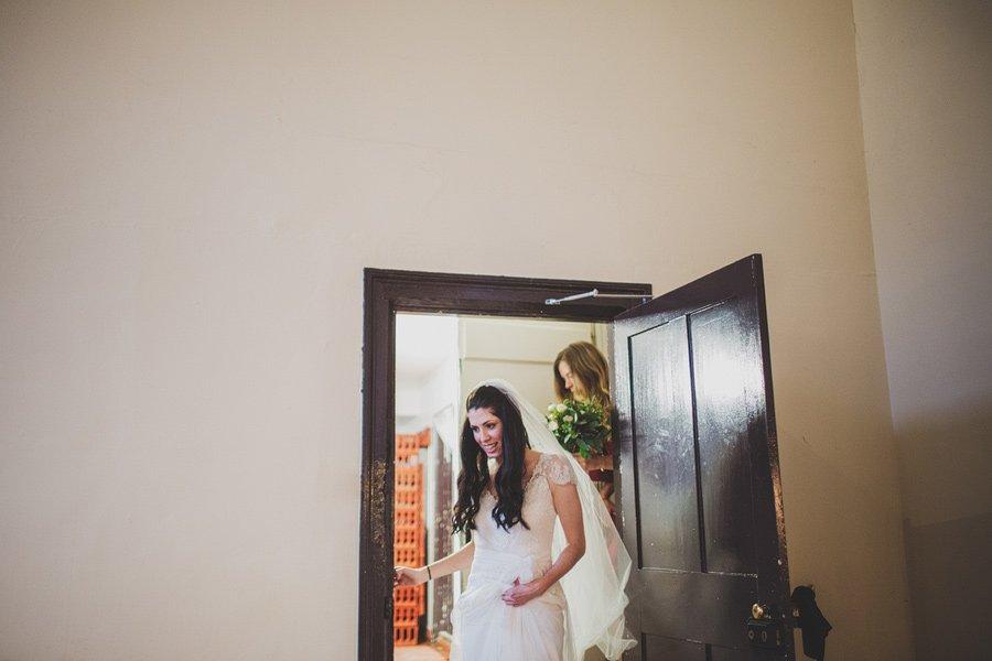 brympton-devercy-wedding-matt-liss-039