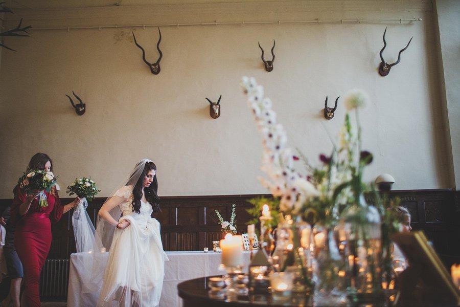 brympton-devercy-wedding-matt-liss-040