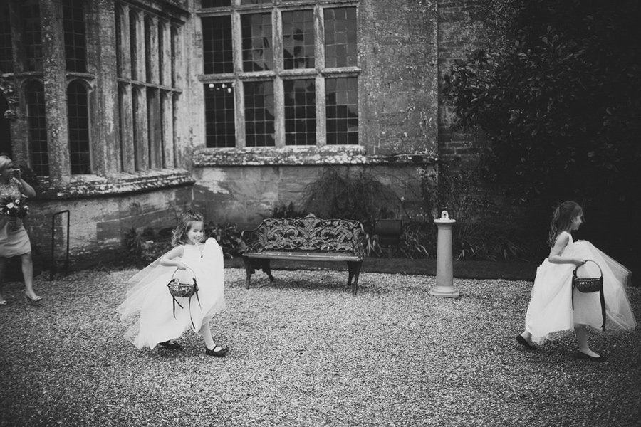 brympton-devercy-wedding-matt-liss-041
