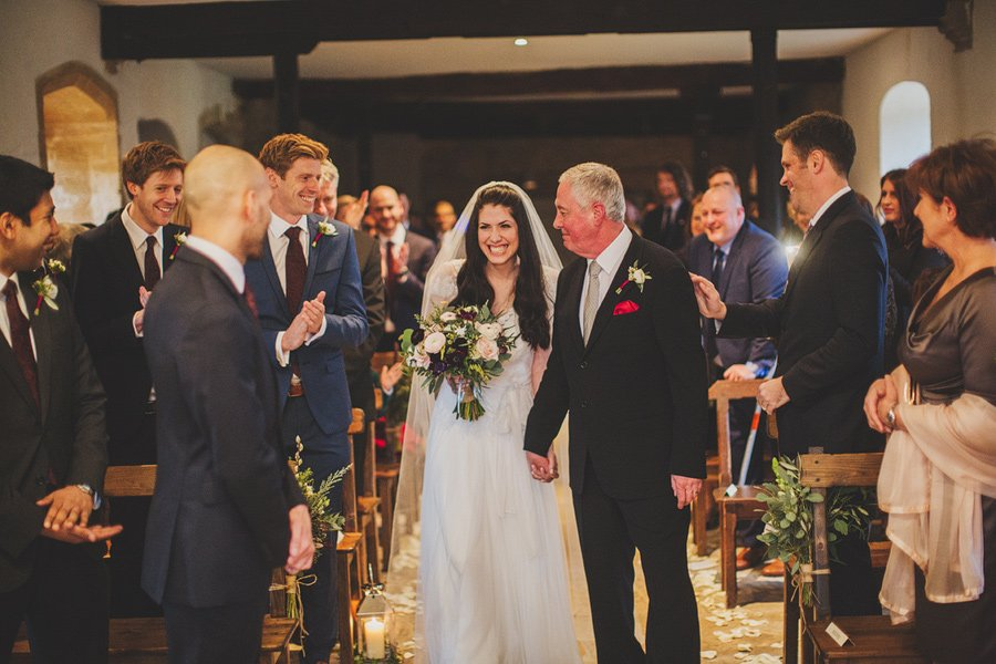 brympton-devercy-wedding-matt-liss-044
