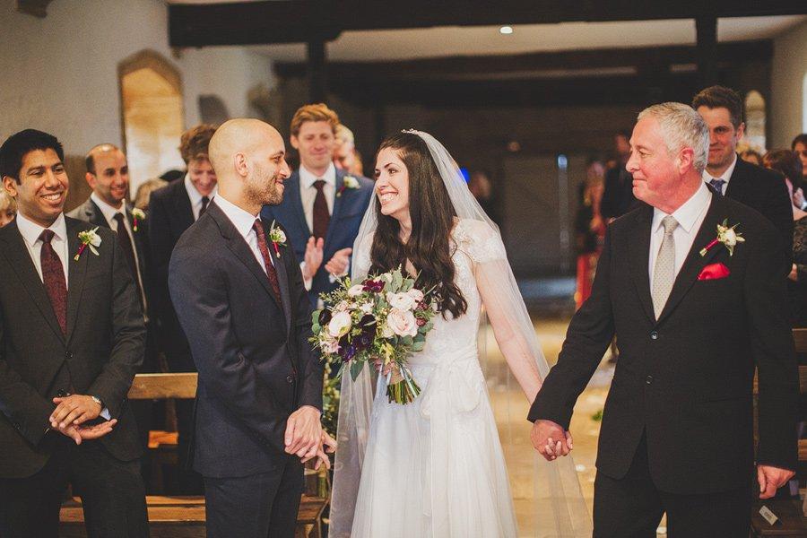 brympton-devercy-wedding-matt-liss-045
