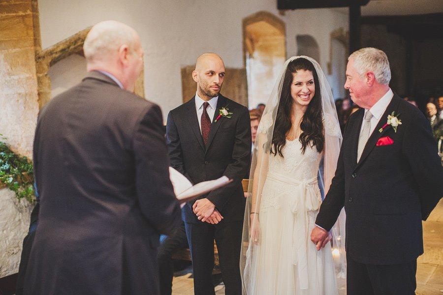 brympton-devercy-wedding-matt-liss-046