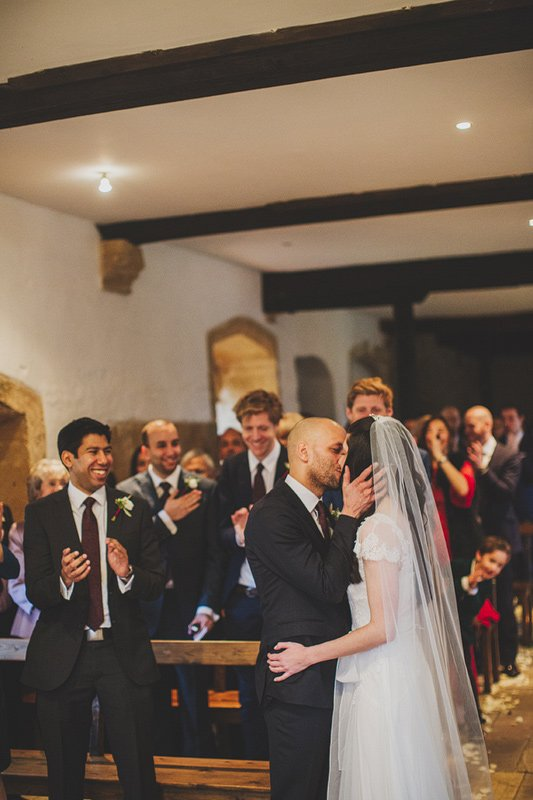 brympton-devercy-wedding-matt-liss-049