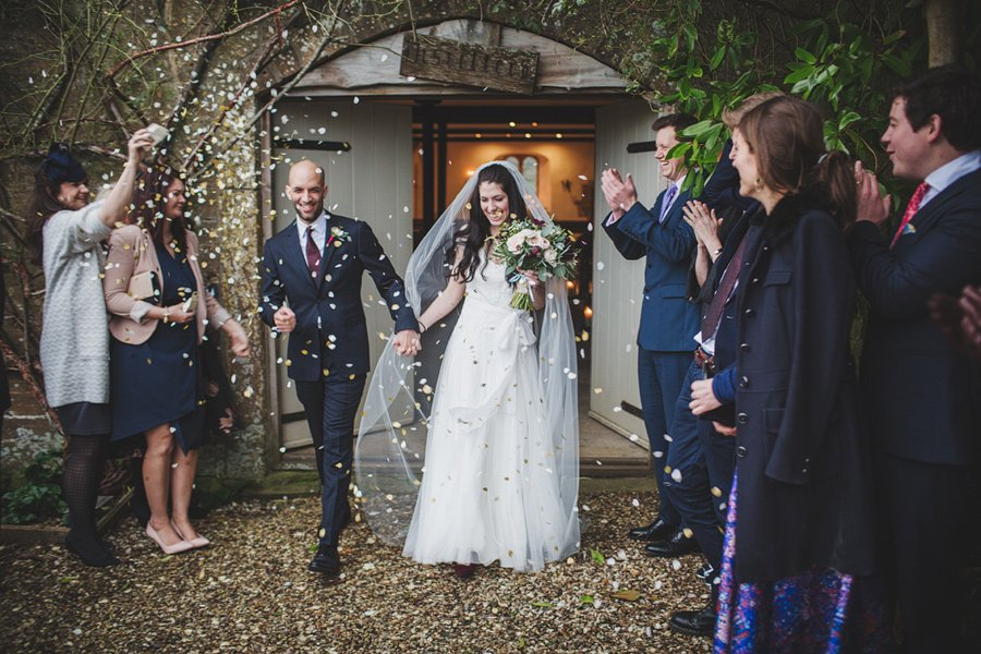 brympton-devercy-wedding-matt-liss-054