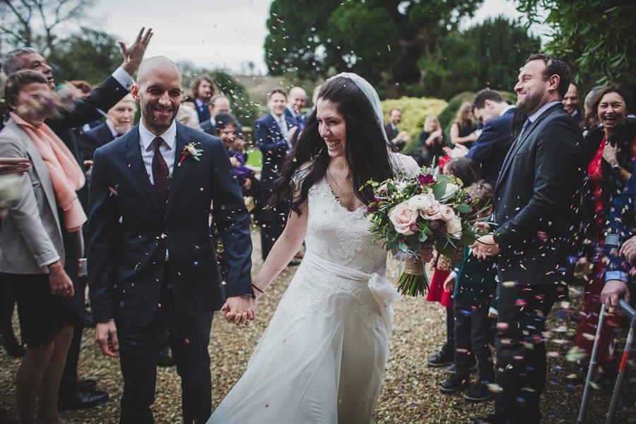 brympton-devercy-wedding-matt-liss-055