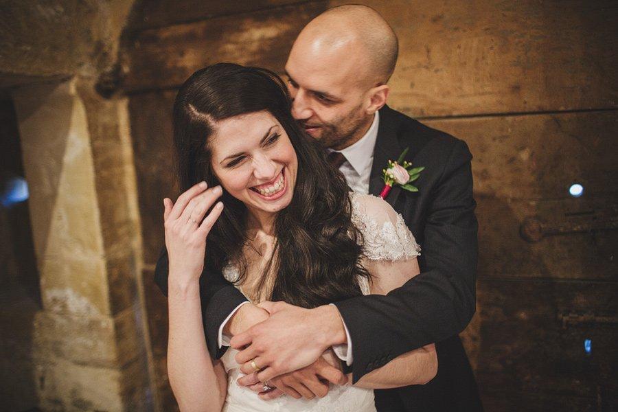 brympton-devercy-wedding-matt-liss-059