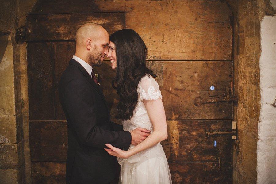 brympton-devercy-wedding-matt-liss-062