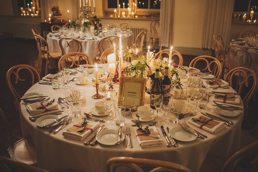 brympton-devercy-wedding-matt-liss-070