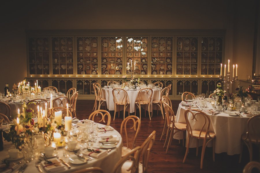 brympton-devercy-wedding-matt-liss-071