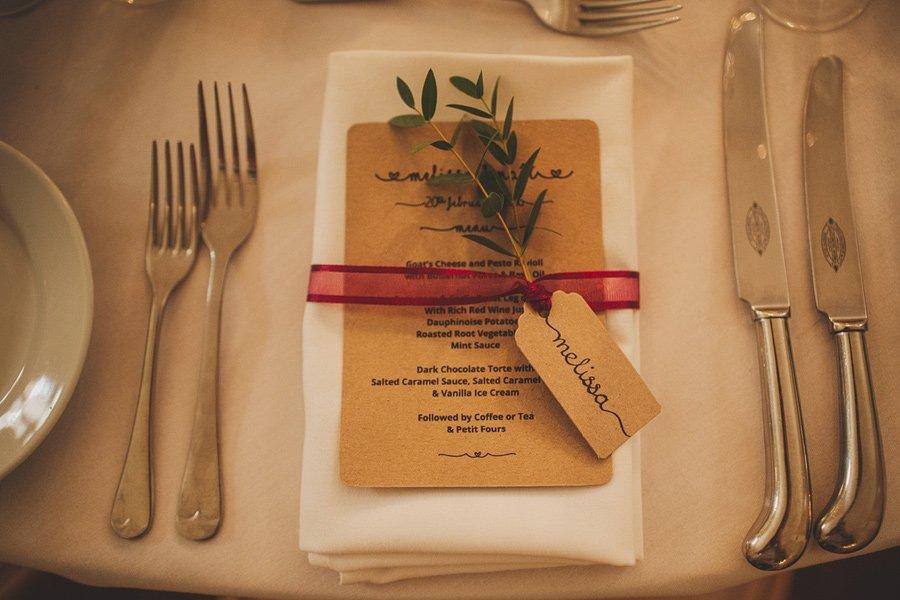 brympton-devercy-wedding-matt-liss-072