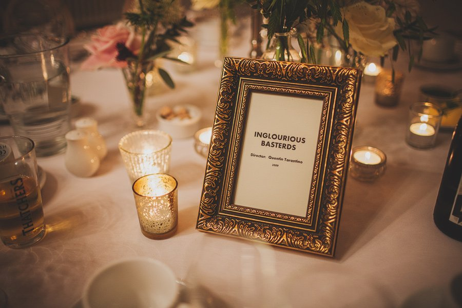 brympton-devercy-wedding-matt-liss-073