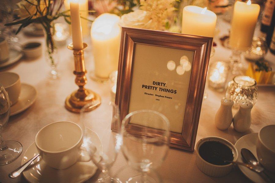 brympton-devercy-wedding-matt-liss-074