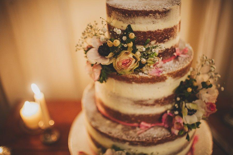 brympton-devercy-wedding-matt-liss-077