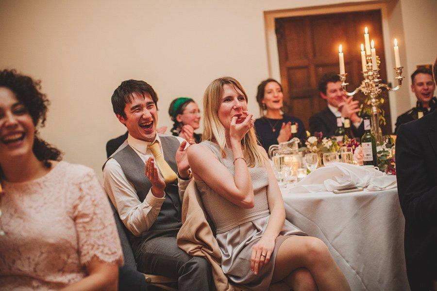 brympton-devercy-wedding-matt-liss-092