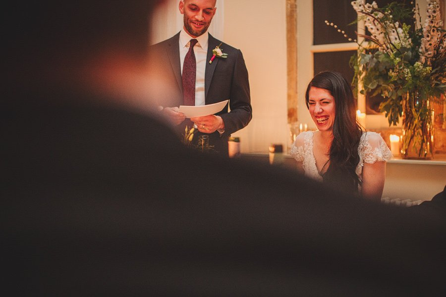 brympton-devercy-wedding-matt-liss-095