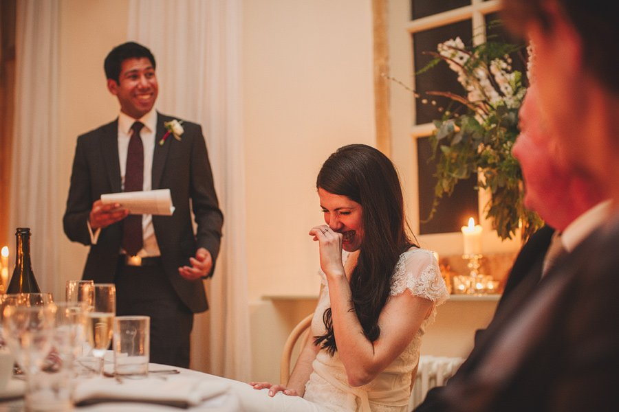 brympton-devercy-wedding-matt-liss-099