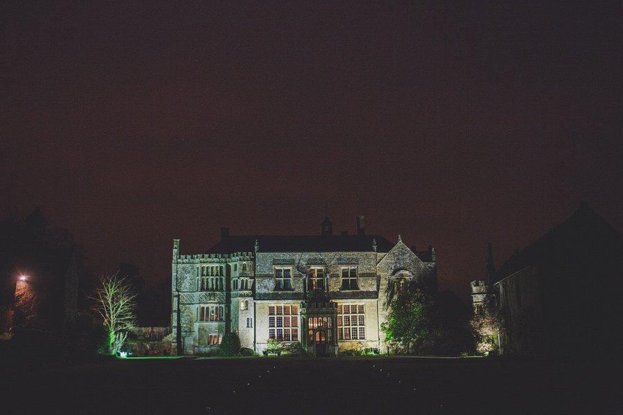 brympton-devercy-wedding-matt-liss-102