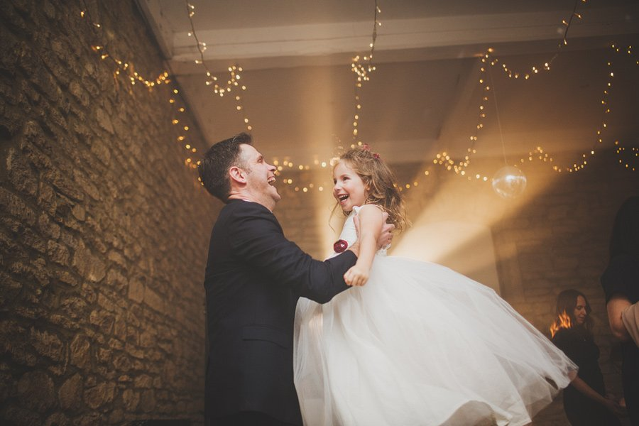 brympton-devercy-wedding-matt-liss-105