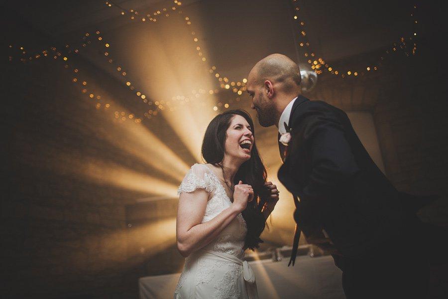 brympton-devercy-wedding-matt-liss-108