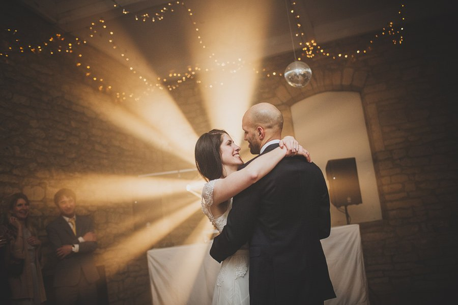 brympton-devercy-wedding-matt-liss-109