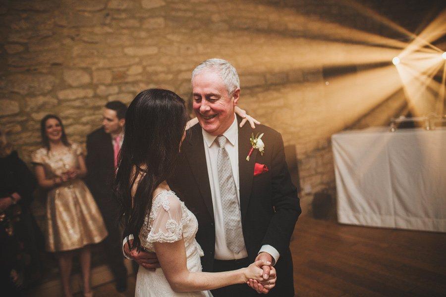 brympton-devercy-wedding-matt-liss-113