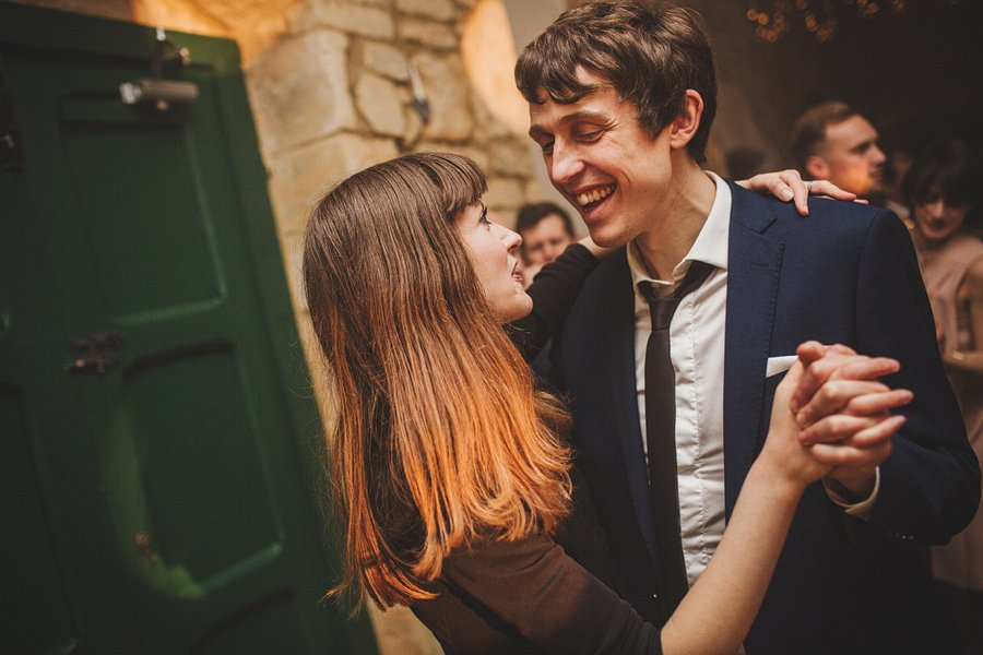 brympton-devercy-wedding-matt-liss-116