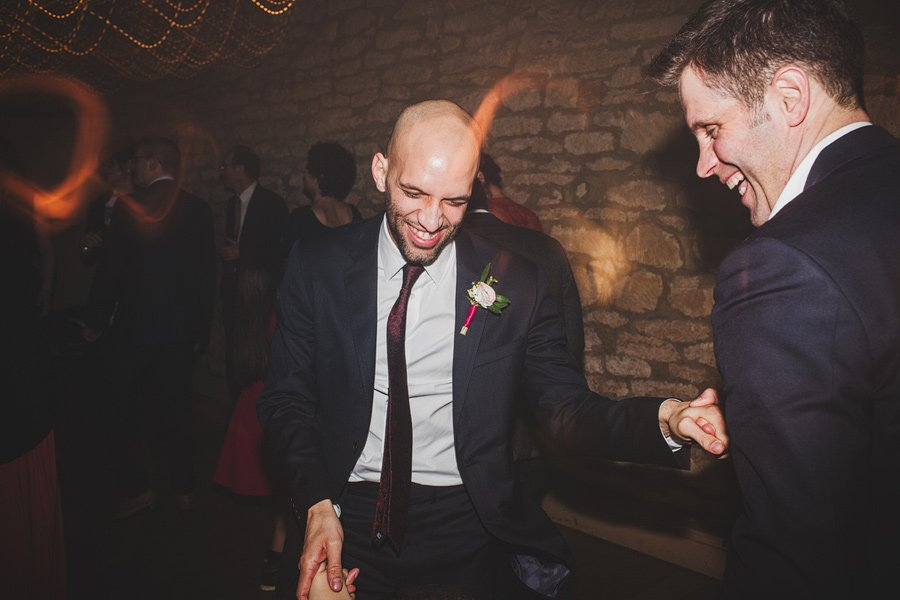 brympton-devercy-wedding-matt-liss-120