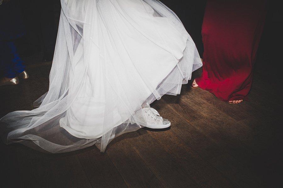 brympton-devercy-wedding-matt-liss-125