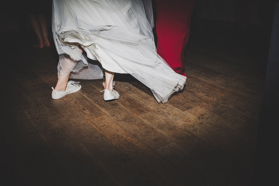 brympton-devercy-wedding-matt-liss-126