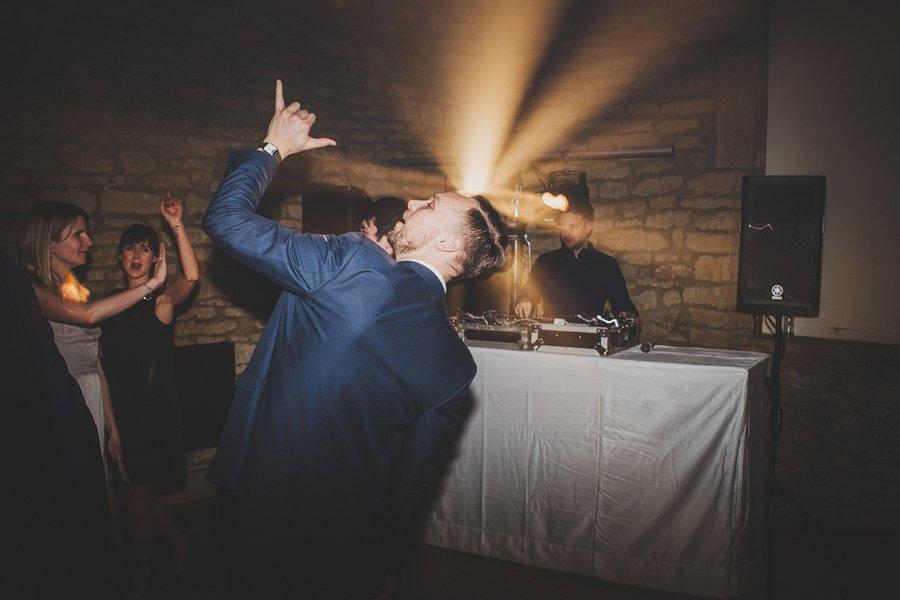 brympton-devercy-wedding-matt-liss-127