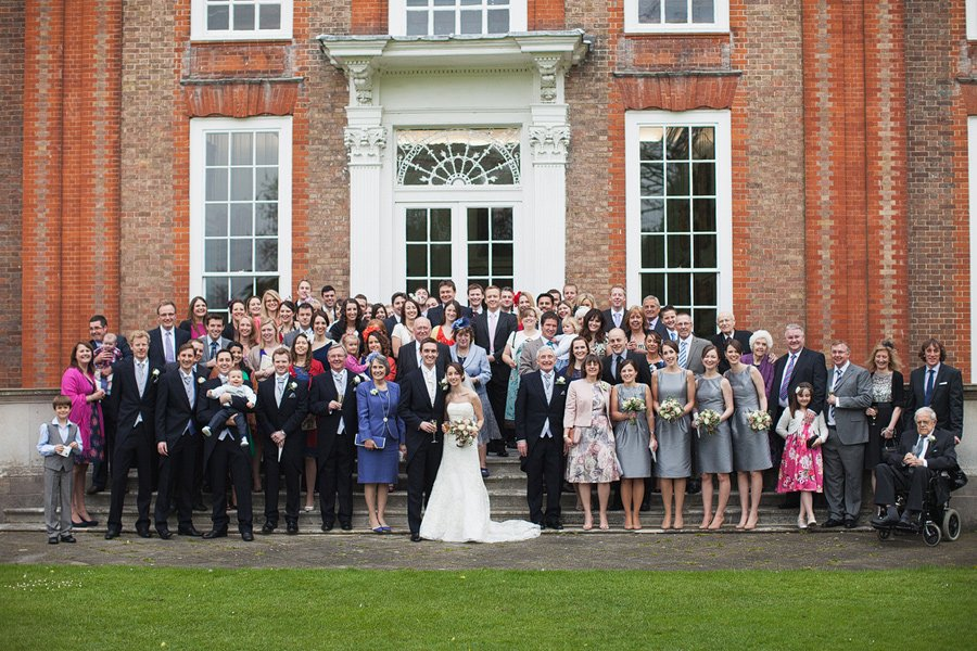 sussex-wedding-photographer-group-photos-002