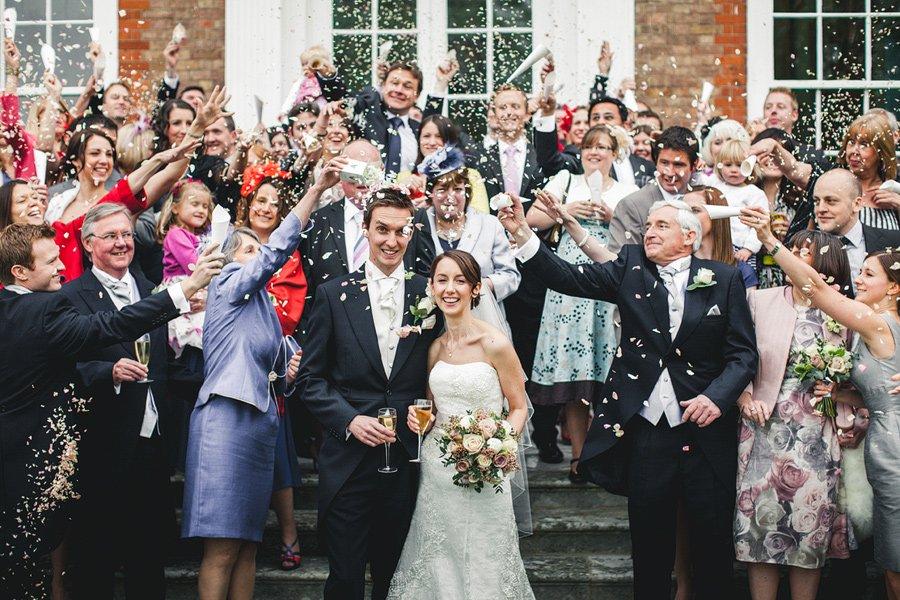 sussex-wedding-photographer-group-photos-003