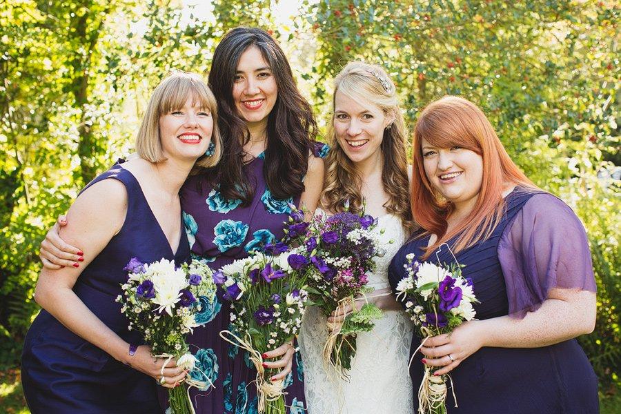 sussex-wedding-photographer-group-photos-011