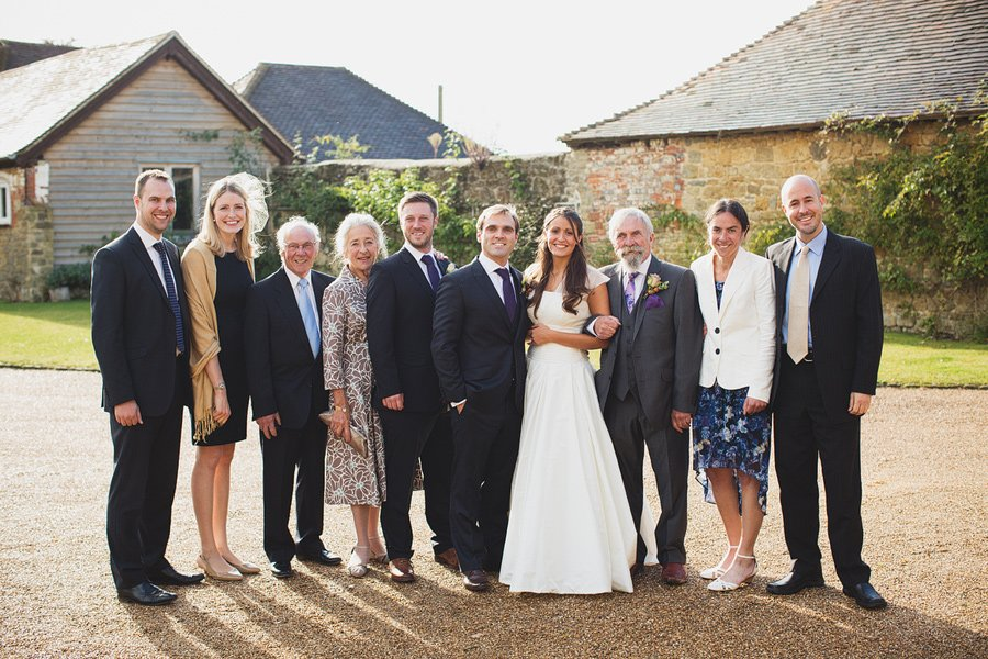 sussex-wedding-photographer-group-photos-013