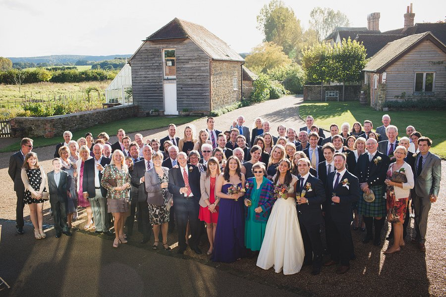 sussex-wedding-photographer-group-photos-016