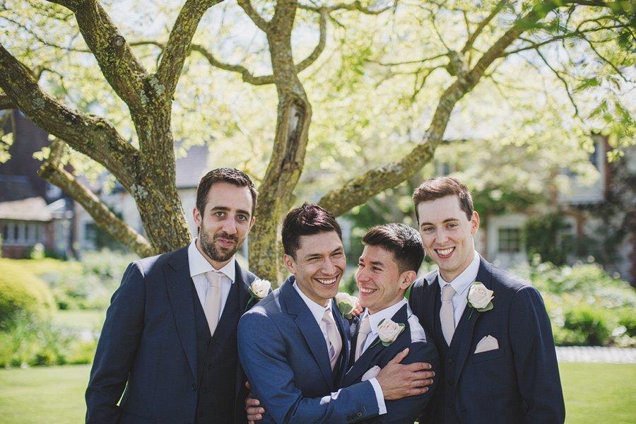 sussex-wedding-photographer-group-photos-018