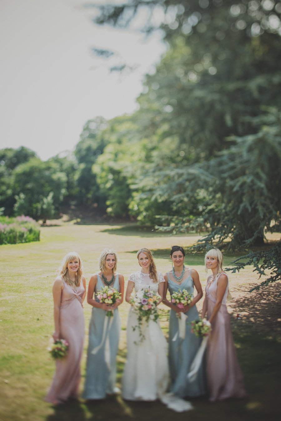 sussex-wedding-photographer-group-photos-020