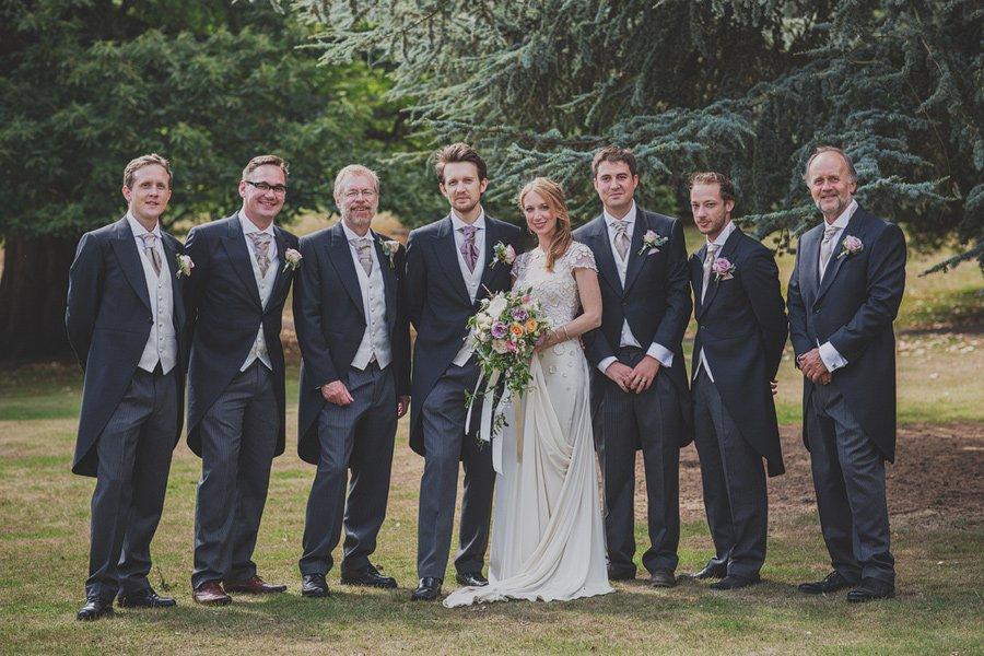 sussex-wedding-photographer-group-photos-021