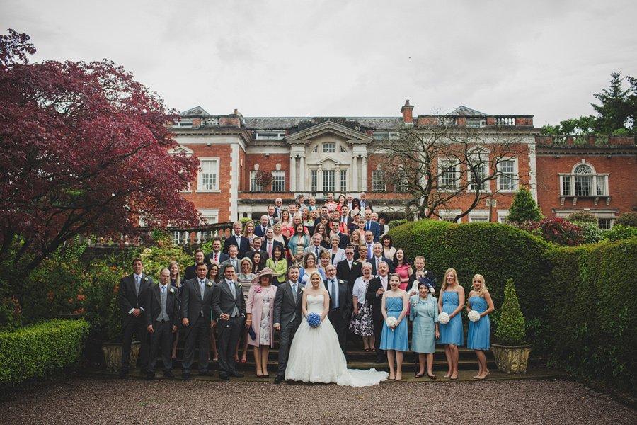 sussex-wedding-photographer-group-photos-025