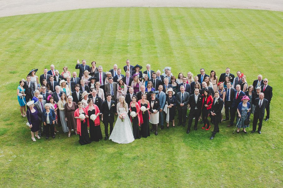 sussex-wedding-photographer-group-photos-027