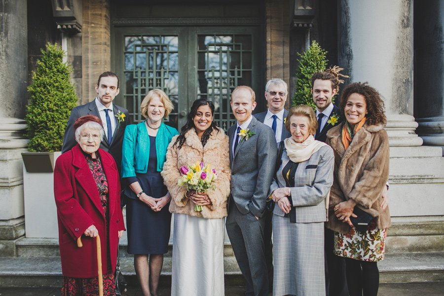 sussex-wedding-photographer-group-photos-028