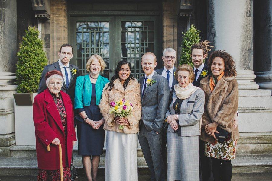 sussex-wedding-photographer-group-photos-028