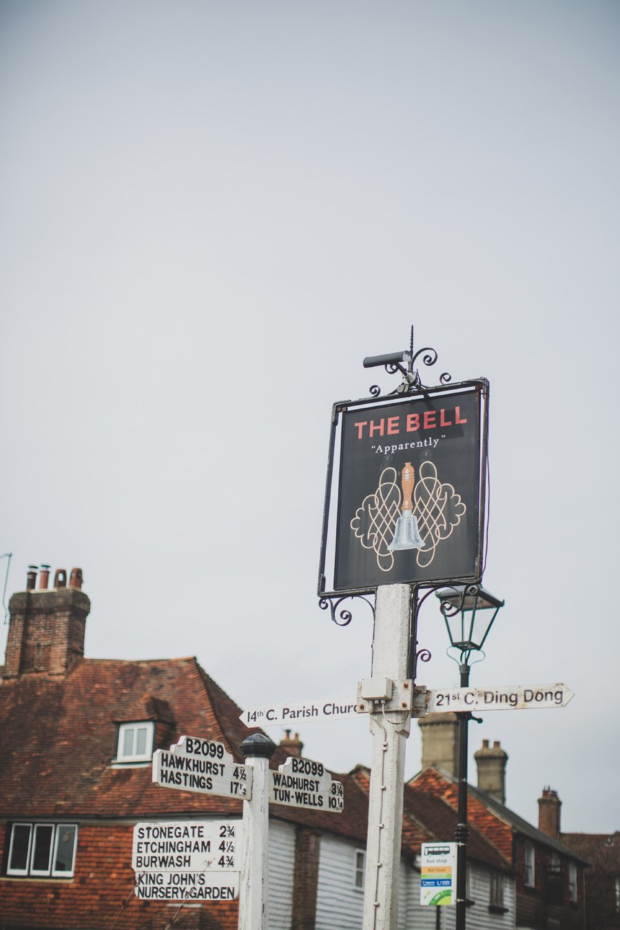 The-Bell-Ticehurst-Wedding-Photography-Jess-David-001
