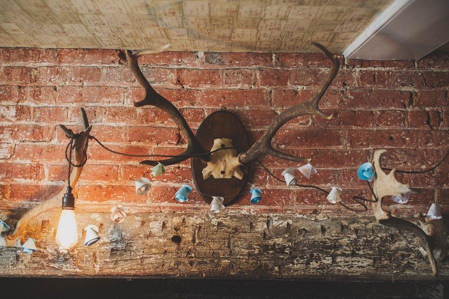 The-Bell-Ticehurst-Wedding-Photography-Jess-David-003