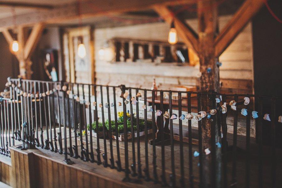The-Bell-Ticehurst-Wedding-Photography-Jess-David-008