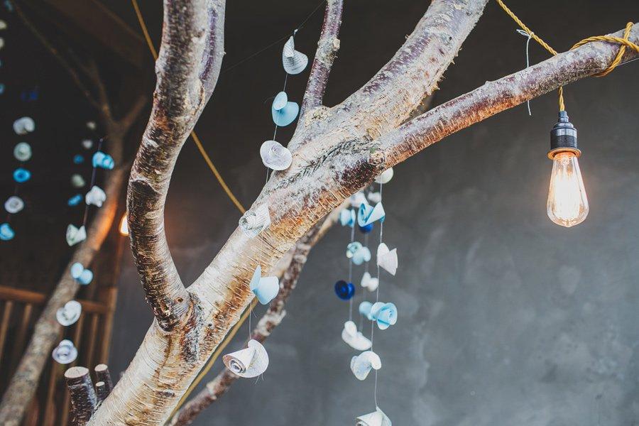 The-Bell-Ticehurst-Wedding-Photography-Jess-David-013