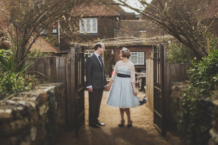 The-Bell-Ticehurst-Wedding-Photography-Jess-David-021