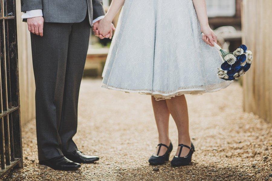 The-Bell-Ticehurst-Wedding-Photography-Jess-David-022