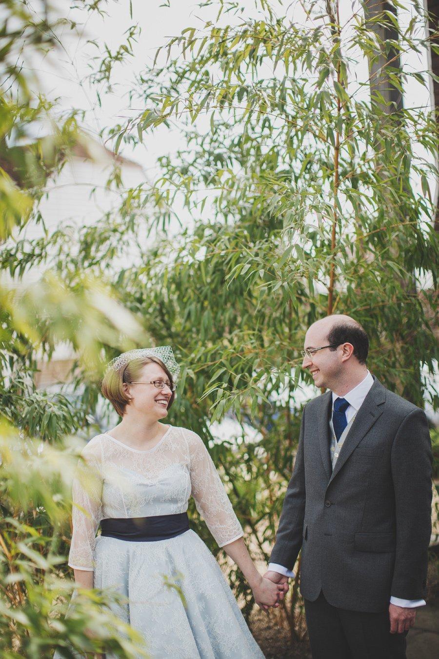The-Bell-Ticehurst-Wedding-Photography-Jess-David-025
