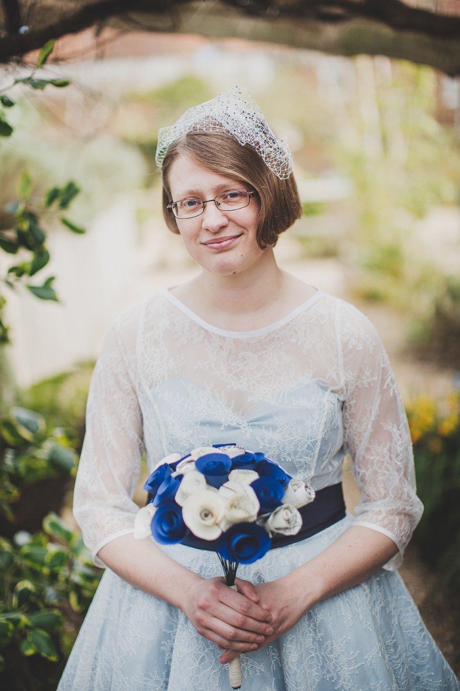The-Bell-Ticehurst-Wedding-Photography-Jess-David-026